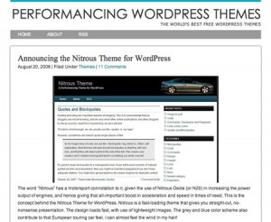 performancingthemes