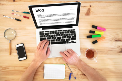 marketing-your-blog
